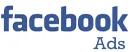 Online-Digital-Marketing-Course-Facebook